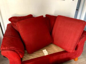 Upholstery Pic Web 5