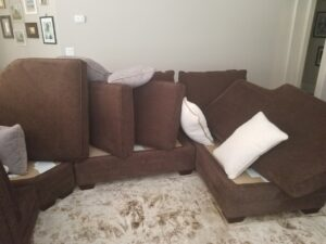 Upholstery Pic Web 3